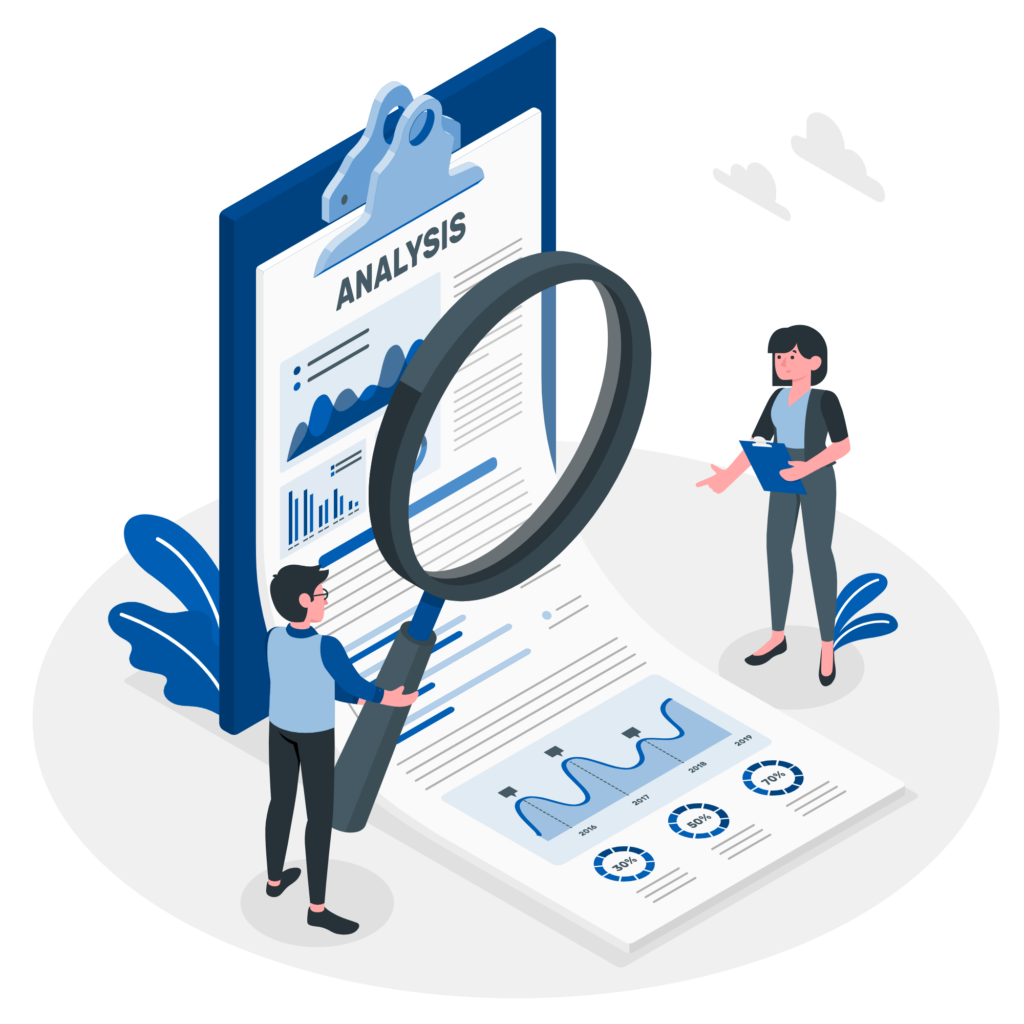 membership model data analysis
