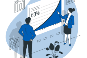 Growing Your Association Membership